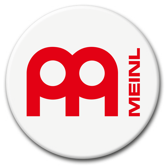 Meinl Percussion: Der Cajon Hersteller!
