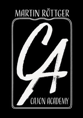 Cajon Academy